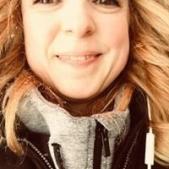 Ashley Casatelli