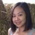 Belinda Tung