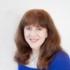 Cindy Scott-McDowell, LEED AP ID+C
