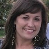 Danielle Sines