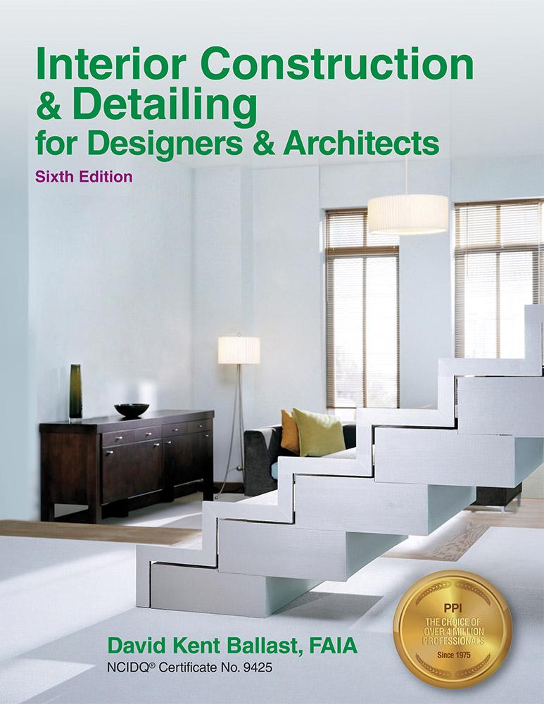 Professional Practice For Interior Designers Qpractice