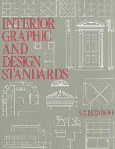 Professional practice for interior designers qpractice - Professional practice for interior designers ...