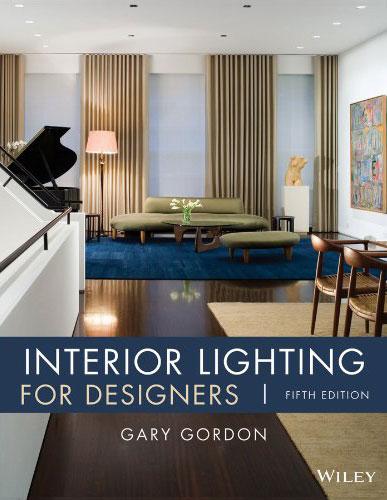 Interior Lighting For Designers Qpractice