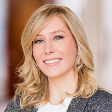 Kirsten Jibb