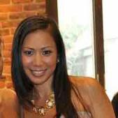 Kristine Lee