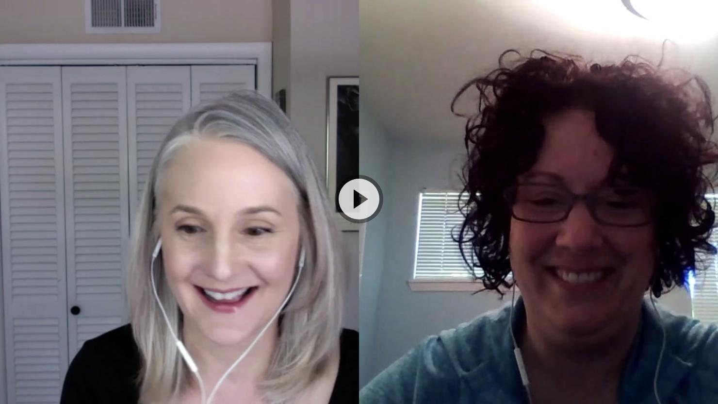 [Video] How Jayne passed the NCIDQ Exam and got a promotion