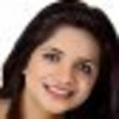 Madiha Latif