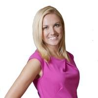 Meg Tawes