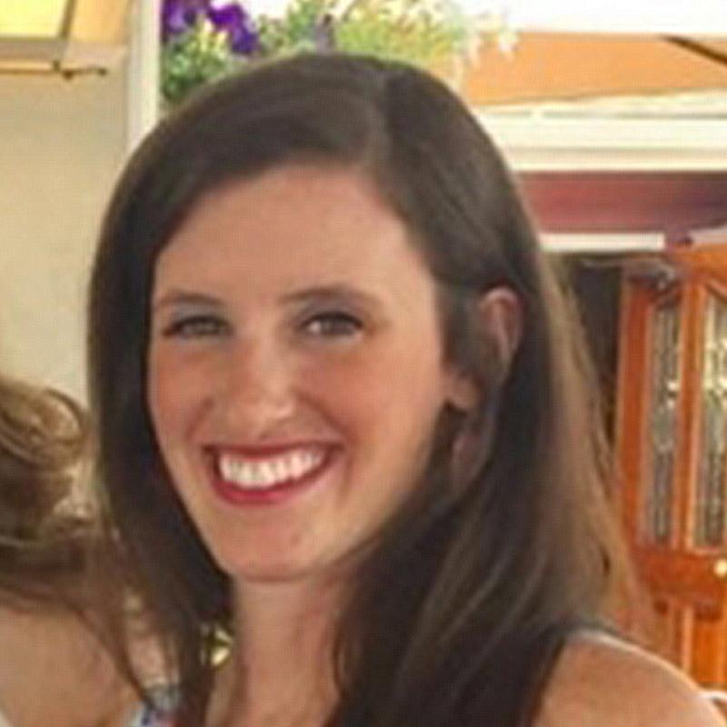 Monica Duquette