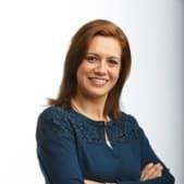 Rawa Rassam