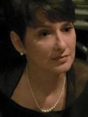 Renata Minoga