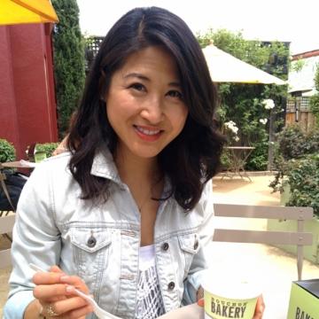 Ronee Cheung