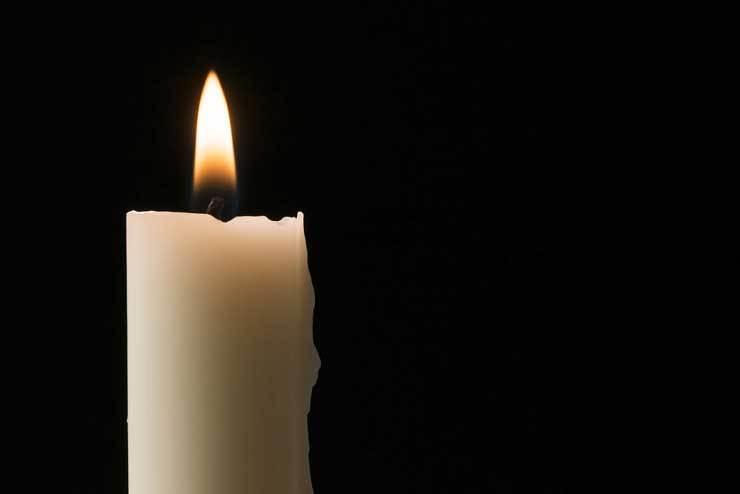 candlepower