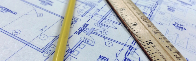 construction drawings are contract documents