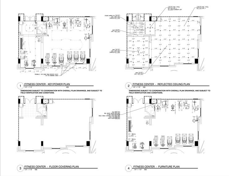 B3 - Building Plans Examiner