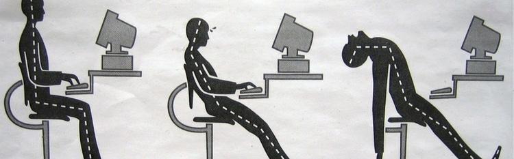 ergonomics is one human factor in design