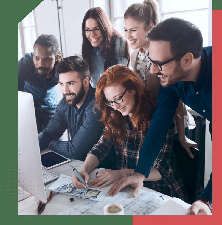 Explore Our Team Plans