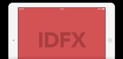 Qpractice NCIDQ IDFX Exam