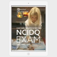 NCIDQ Exam Guide Ebook
