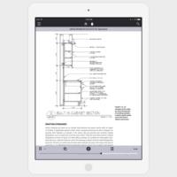 NCIDQ Exam Guide Ebook Reader