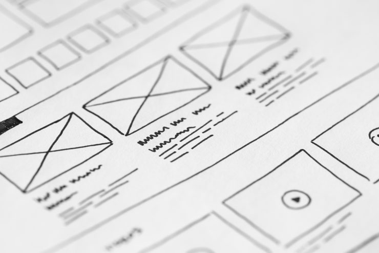 wireframe-website-plan